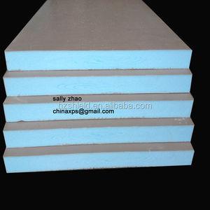 Lowes Rigid Foam Insulation Board Supplieranufacturers At Alibaba