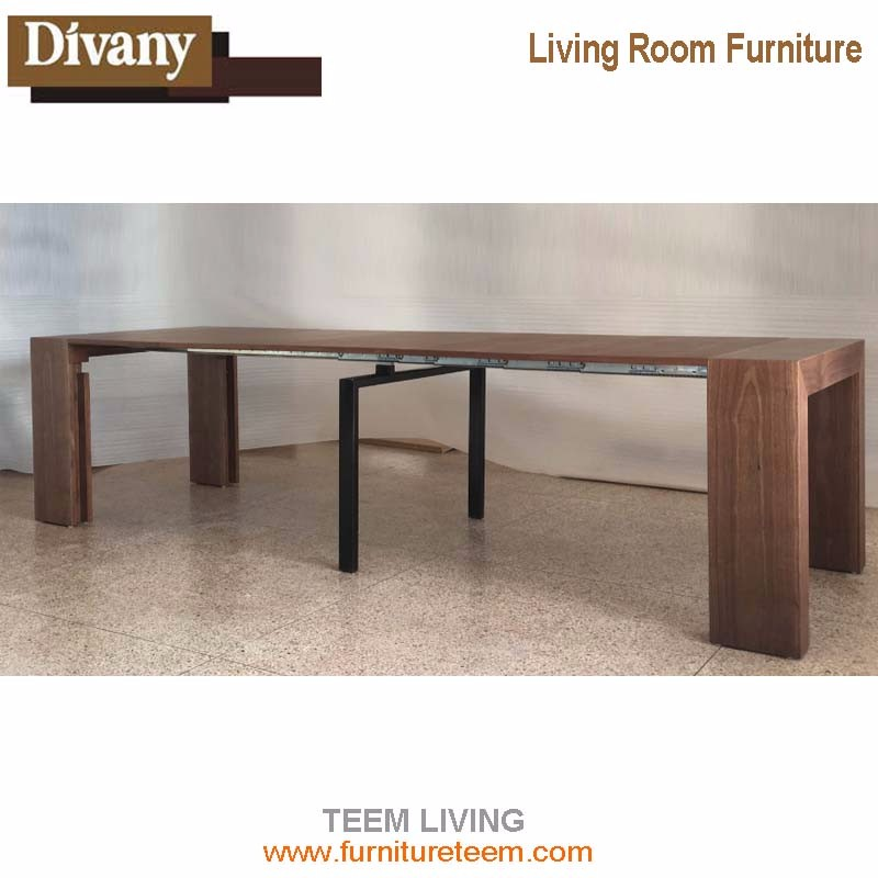 Transforming Coffee Table Transforming Coffee Table Suppliers and