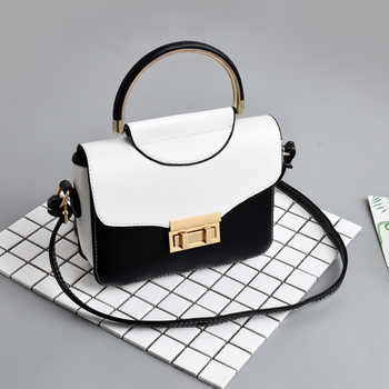 0d0664b40472 Summer new style small square Bag Fashion single shoulder bag wholesale