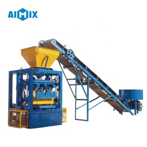 Machines Olx, Machines Olx Suppliers and Manufacturers at