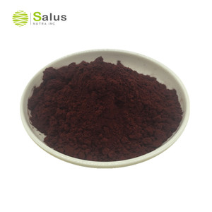 Best price fish feed astaxanthin powder in bulk