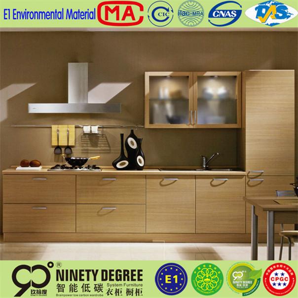 kitchen cabinet factory outlet barrie roselawnlutheran. Black Bedroom Furniture Sets. Home Design Ideas