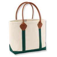 leather handle beach bag/beach bags and totes designer/designer beach bags uk