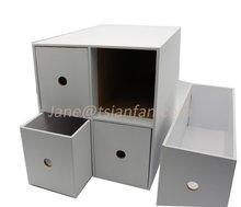 Xiamen Tsianfan Industrial Amp Trading Co Ltd Tile
