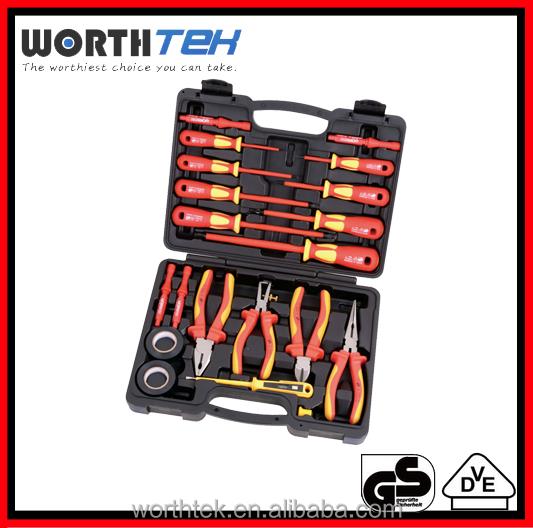 Wg24 Series Voltage Testing Screwdriver,Hand Tool Kit,Promotion ...