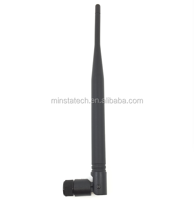 GSM GPRS 850/1900MHz Antenna for Mobile Cell Phone Signal Booster Repeater Amplifier