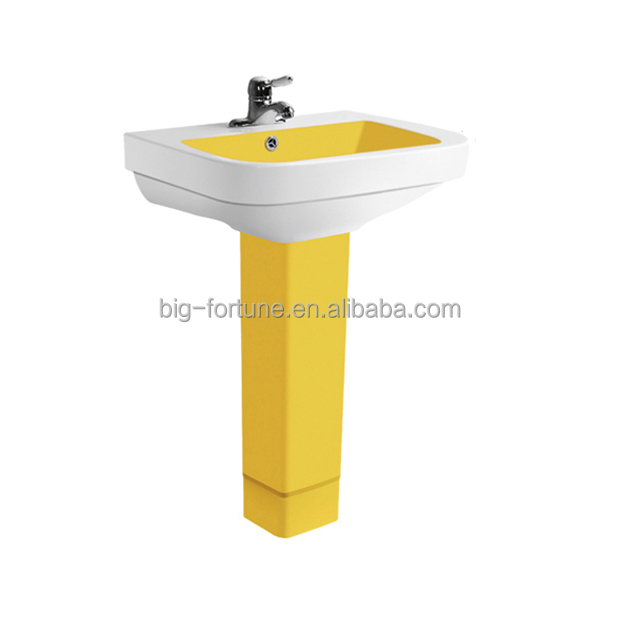 Bathroom Sink Yellow colored bathroom sink, colored bathroom sink suppliers and