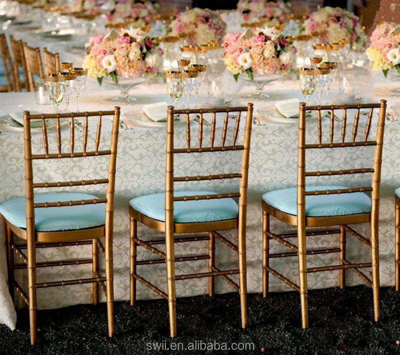 Banquet Acrylic Chiavari Chair China Clear Wedding For Rent