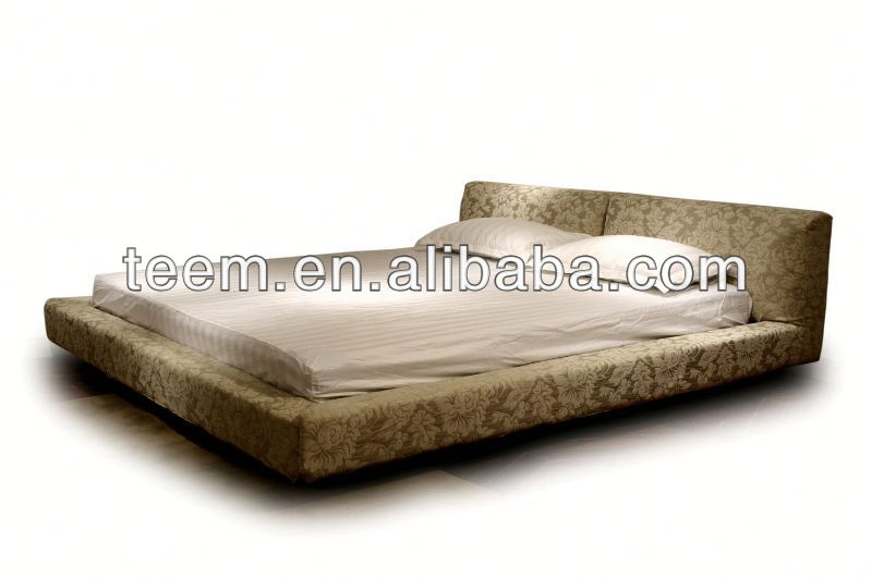 China fire bed wholesale 🇨🇳 - Alibaba