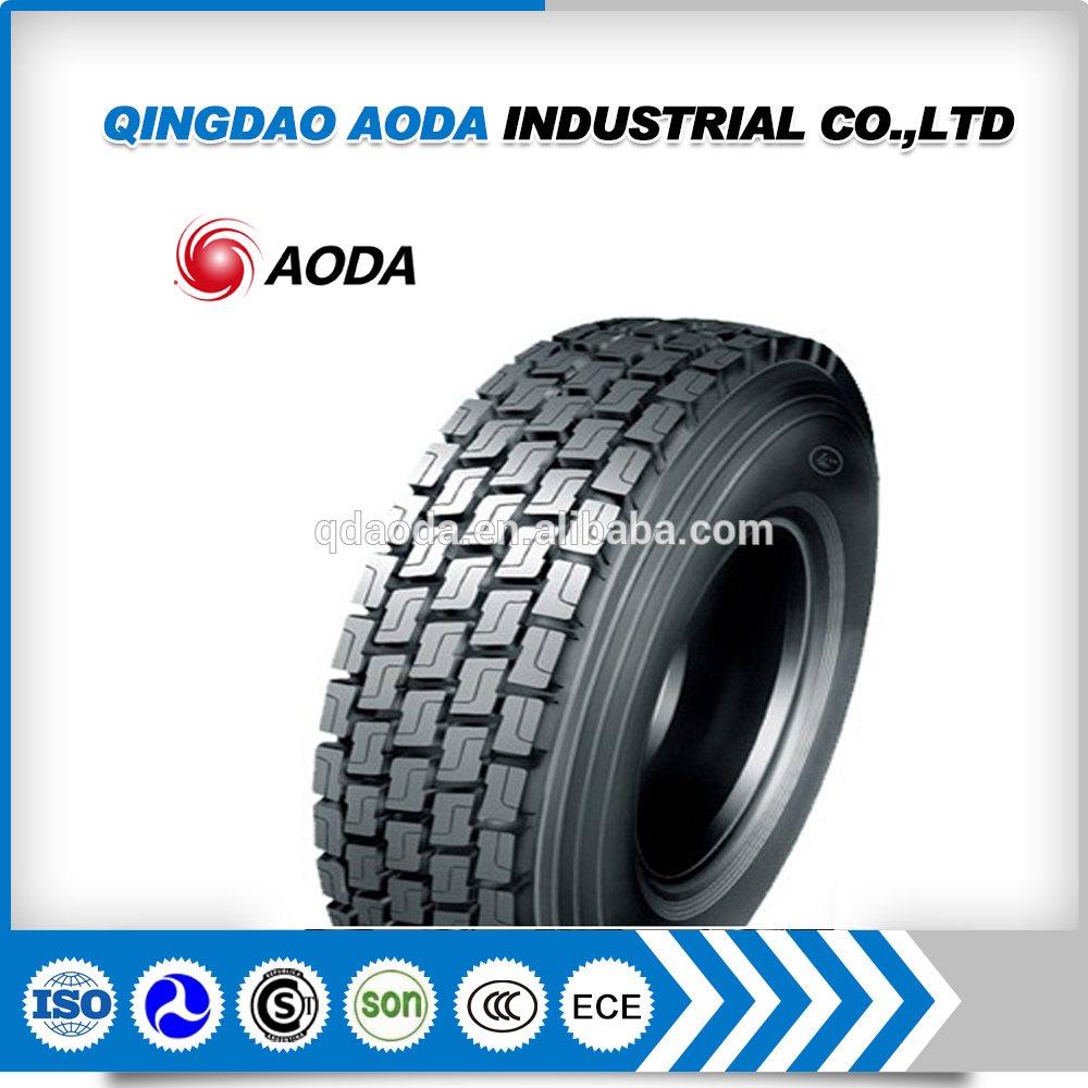 linglong tires size prices linglong tires size prices suppliers and at alibabacom