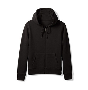 9bd4f0be32 China Mens Hoodie Print, China Mens Hoodie Print Manufacturers and  Suppliers on Alibaba.com