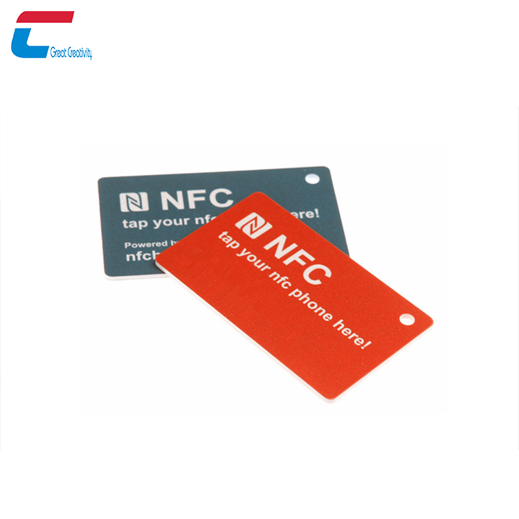 Viewing smart card rf smart card sd micro smart card with low cost