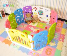 Taizhou Doit & Baby Kid Products Co., Ltd. - Baby Safety Lock ...