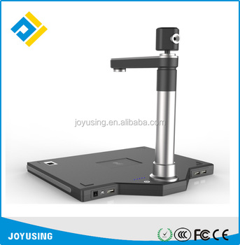 Fingerprint Scanner And Document Scanner For Kiosk For Invoice - Invoice scanner