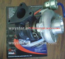 TD04L turbocompressore turbo per Subaru forester legacy <span class=keywords><strong>wrx</strong></span>