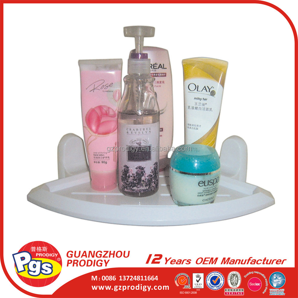 Plastic bathroom accessories uk - Plastic Bathroom Set Plastic Bathroom Set Suppliers And At Alibabacom