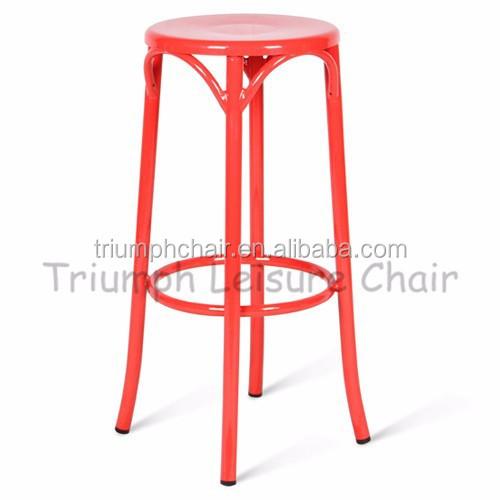 bar stools backless counter height bar stool height swivel b
