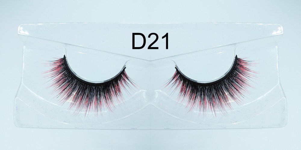 06688435425 China Color Lash, China Color Lash Manufacturers and Suppliers on  Alibaba.com