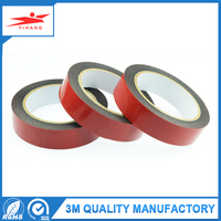 Factory Price best selling china supplier auto repare PE foam tape