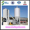 100 ton assembly cement storage silo tank for sale