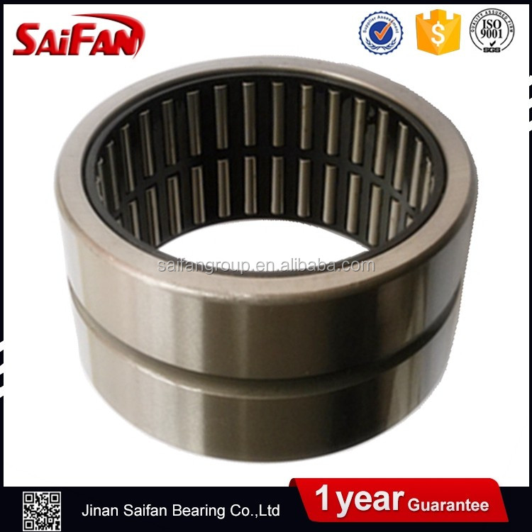 Japan Original IKO HK1212 Bearing Drawn Cup Needle Roller Bearings TLA1212Z Sizes 12*18*12mm