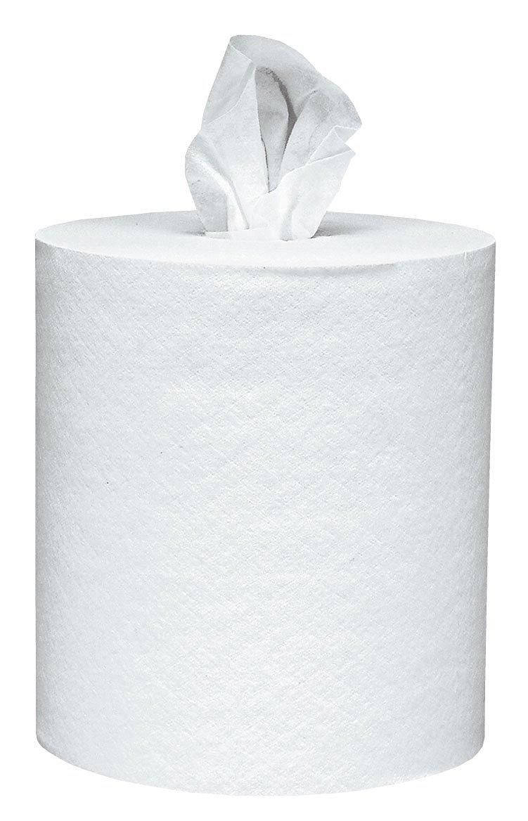 Cheap Cloth Paper Towels, find Cloth Paper Towels deals on line at ...