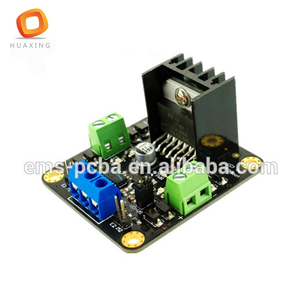 China 24v Dc Motor Pcb Manufacturers And Drill Speed Controller Suppliers On