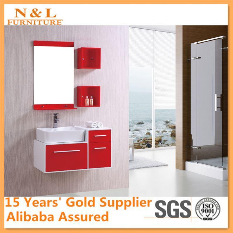 washroom furniture. bathroom cabinet suppliers and manufacturers at alibabacom washroom furniture