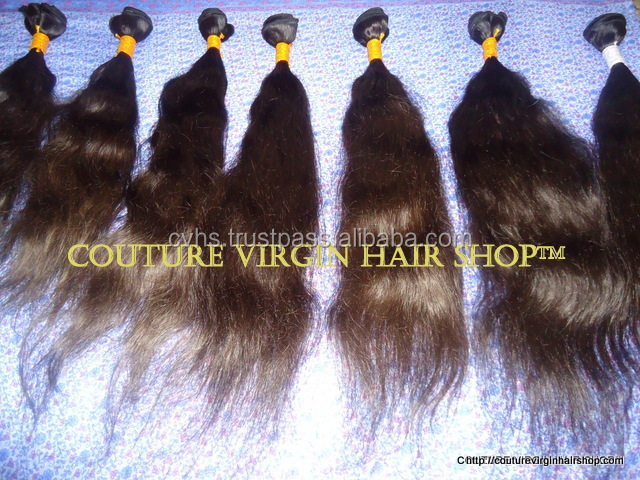 8a 100% no tangle, no shedding virgin Indian hair unprocessed Hot selling factory wholesale 100% indian hair,sheldom sheddingHot