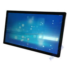 32 inch Android <span class=keywords><strong>Tablet</strong></span> 1920x1080 TouchScreen 2 GB 16 GB