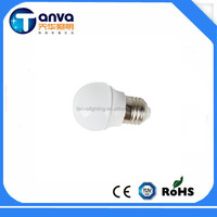 New product!!!Energy Saving 11W lighting Led bulb E27