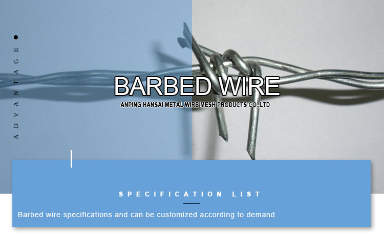 China Factory 10kg Barbed Wire Price In Bangladesh - Buy Barbed Wire ...