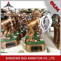 China Wholesale Market Agents home decor acrylic resin craft