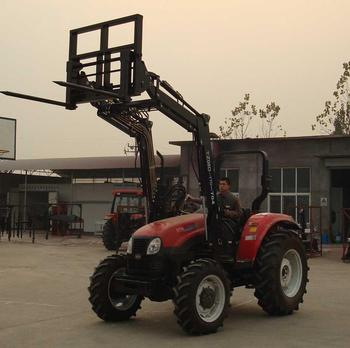 Quick Attach Pallet Fork On Tractor Loader - Buy Tractor Pallet  Forks,Loader Forks For Sale,Backhoe Pallet Forks Product on Alibaba com