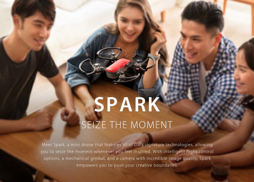 SPARK (1)