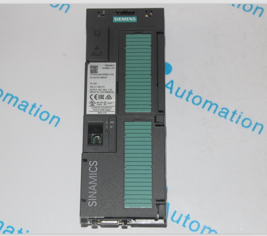 Siemens  6SL3256-0AP00-0JA0 SINAMICS G120 DOOR MOUNTING KIT IP54//UL