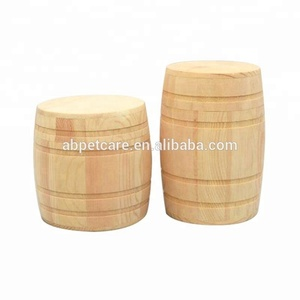 Decorative Wooden Barrels Decorative Wooden Barrels Suppliers And