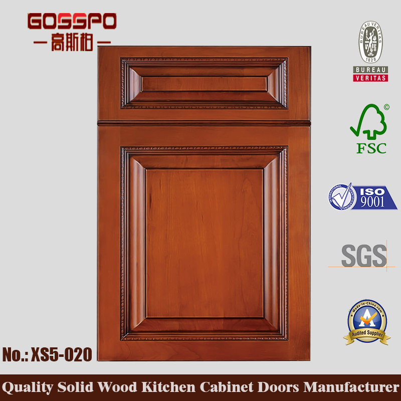 Delightful Kitchen Cabinet Door Manufacturers Part - 14: Shutter Cabinet Doors, Shutter Cabinet Doors Suppliers And Manufacturers At  Alibaba.com