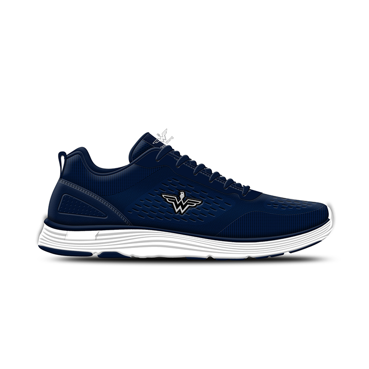 Sport Lightweight Color Action White Shoes Latest Model qXw8ff