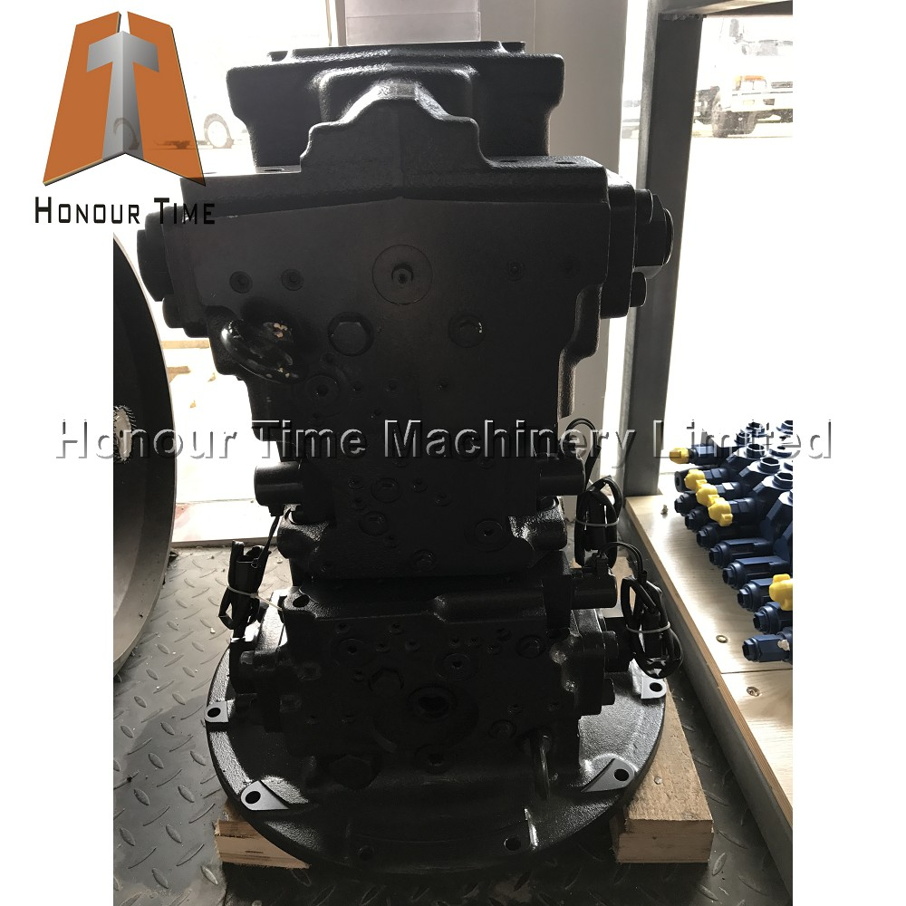 HPV95 Hydraulic pump (1).jpg