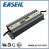 Led driver LED power supply UL Listed IP67 Waterproof Triac Dimmable LED Driver 100W 12V Constant Voltage LED Power Supply