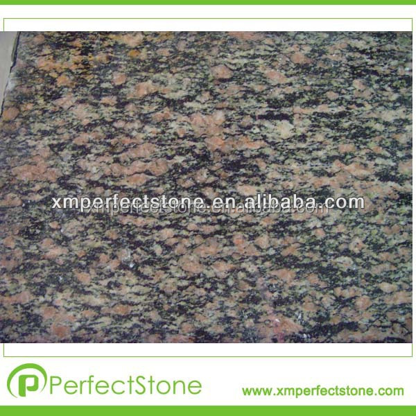 different size flooring granite skirting tile stone and granite pictures