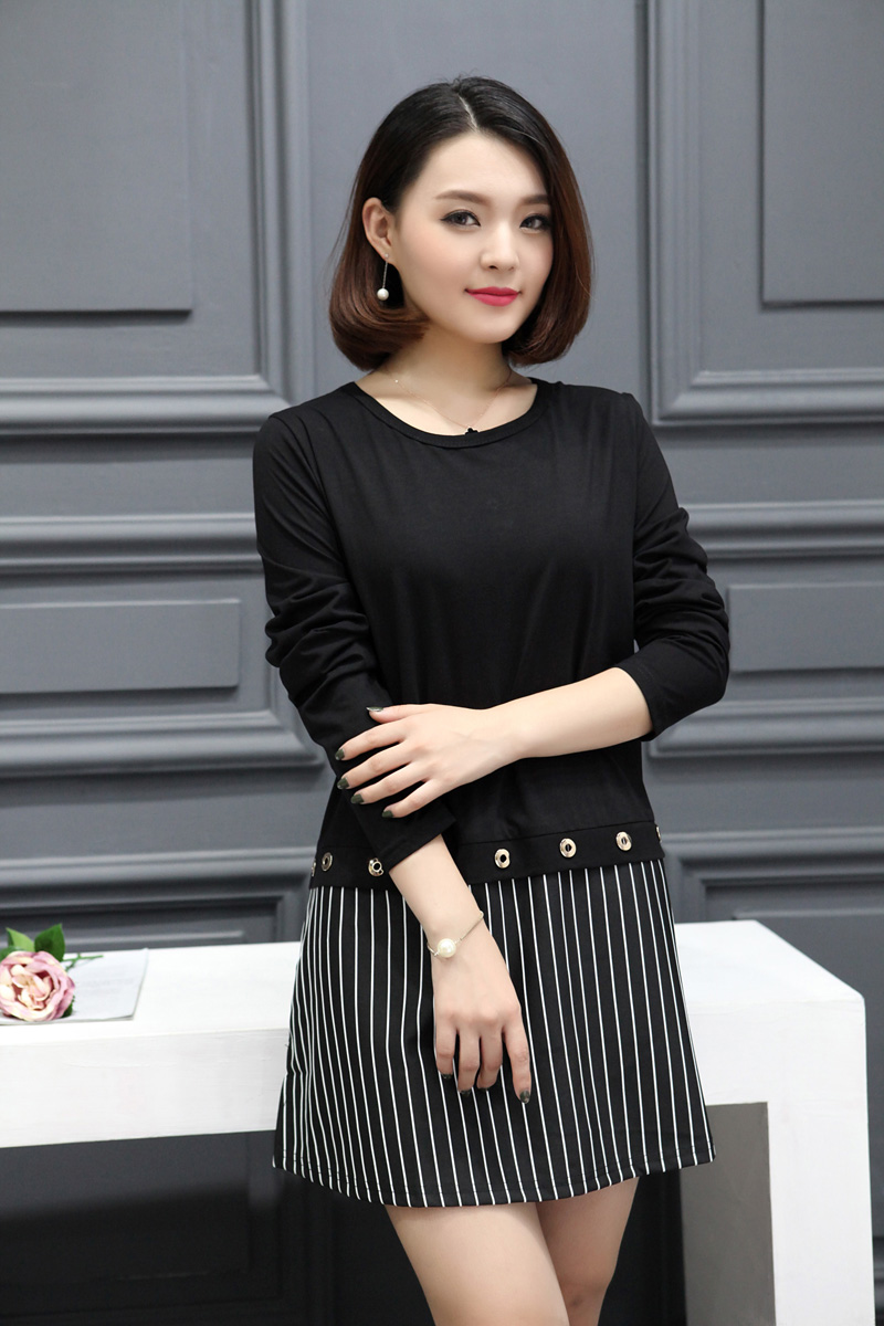 Online Buy Wholesale Fake Clothes From China Fake Clothes
