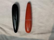 Masturbation caused penis discoloration