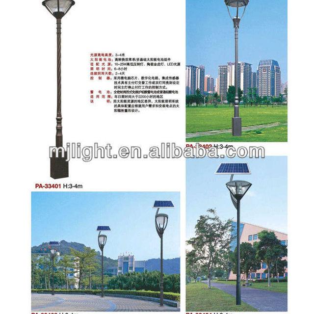 Buy cheap china used outdoor lighting products find china used used outdoor lighted signs beautiful solar yard light aloadofball Choice Image