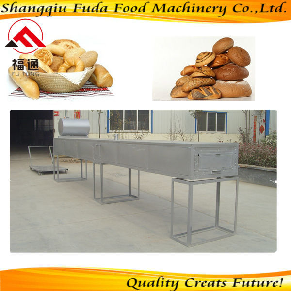 india stainless steel commercial tandoori naan oven for sale