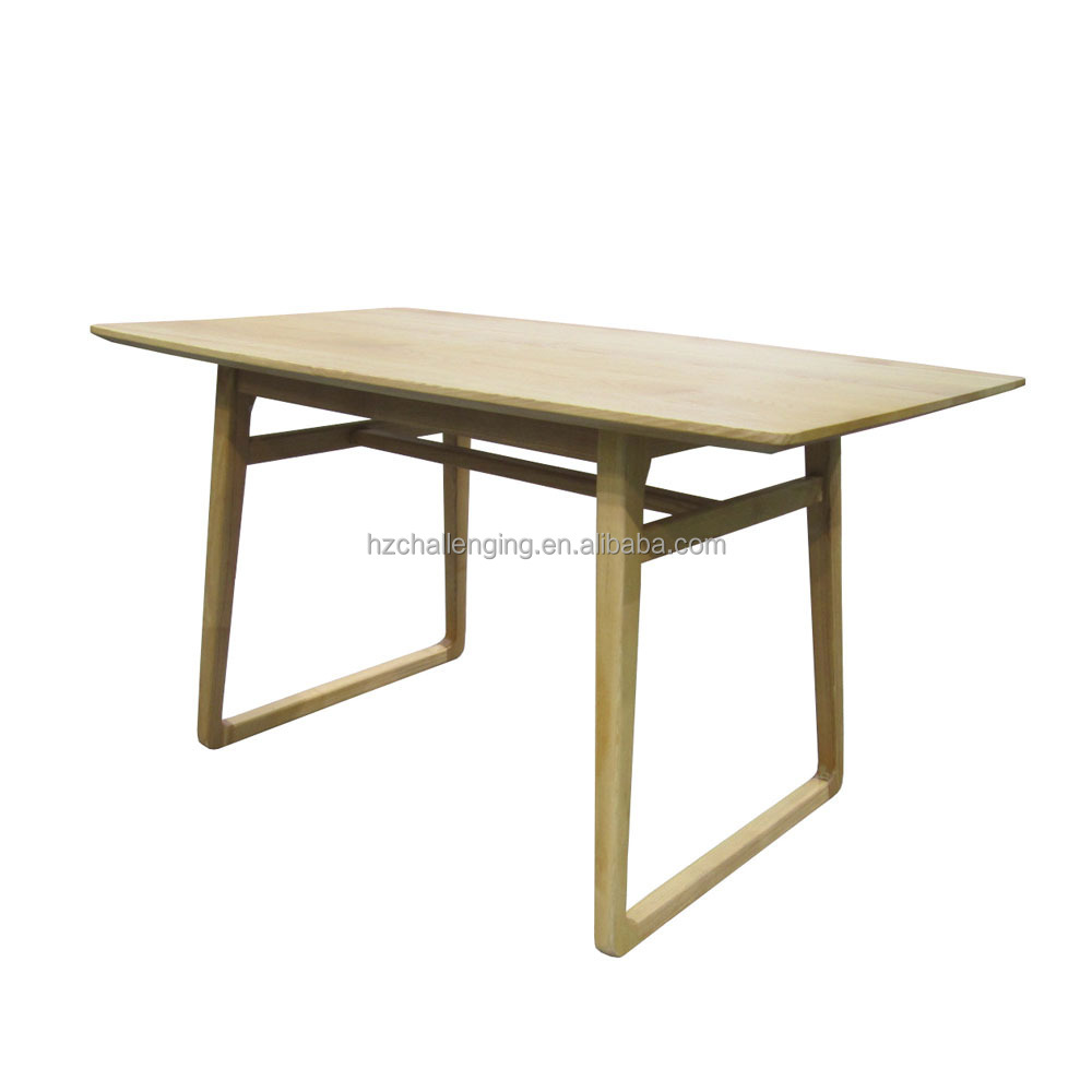 marmereninlegwerk eettafel top t023a houten tafels product  : T023A Marble inlay dining table top from dutch.alibaba.com size 1000 x 1000 jpeg 57kB