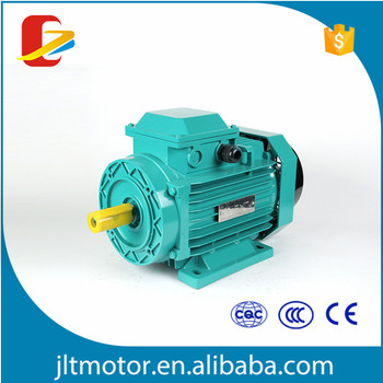 Lowest Price Electric Motor Wiring Diagram 3 Phase - Buy Electric ...