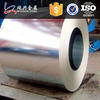 Cold Rolled Hot Dip 1.5mm Galvanized Steel Coil Buyer