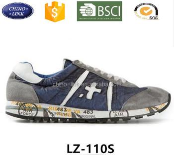 Homme Plein Italie Chaussures Air En De Sport Classique c3j4RL5Aq